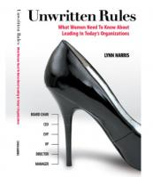 unwritten_rules_2.jpg