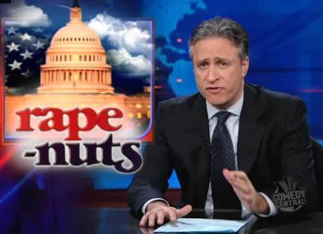 rapenuts.jpg